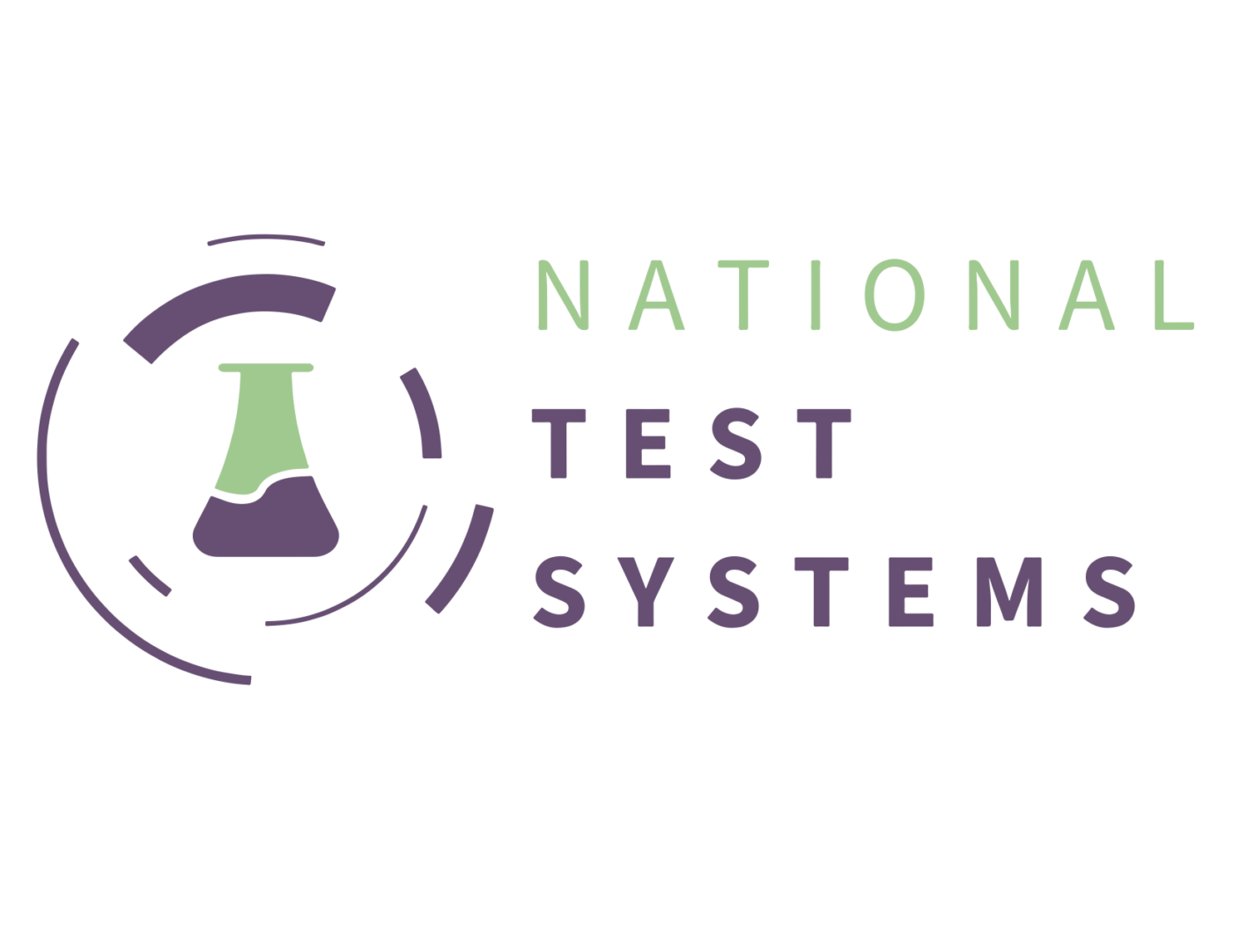 National Test Systems
